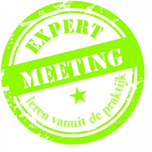 Expertmeetings 2017